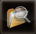 網頁式檔案總管(Web File Manager)